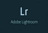 دانلود Adobe Photoshop Lightroom 5.1 For Android +4.1