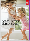 دانلود Adobe Premiere Elements 2020 18.0.0.276 / 2019 17.0 / macOS