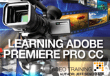 دانلود InfiniteSkills – Adobe Premiere Pro CC Training Video