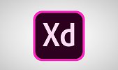 دانلود Adobe XD CC 39.0.12 Win / 39.0.12 macOS