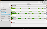 دانلود Advanced Download Manager Pro 6.4.0 for Android +4.0