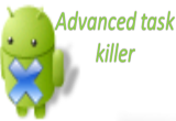 دانلود Advanced Task Killer Pro 2.1.3B213 for Android +1.6