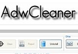دانلود AdwCleaner 7.4.1