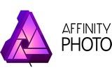 دانلود Serif Affinity Photo 1.8.5.703 Win/ 1.8.6 Mac