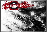 دانلود Afterfall - InSanity - Dirty Arena Edition