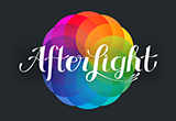 دانلود Afterlight 1.0.6 for Android 4.0.3