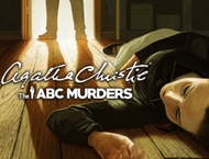 دانلود Agatha Christie - The ABC Murders + Update v2016.04.20