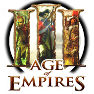 دانلود Age of Empires III: Complete Collection
