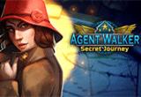 دانلود Agent Walker Secret Journey