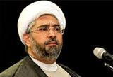 دانلود سخنرانی های حجت الاسلام دهنوی راجع به عقد و دوران عقد