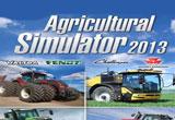 دانلود Agricultural Simulator 2013