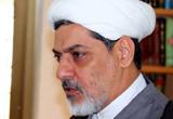 دانلود سخنرانی حجت الاسلام ناصر رفیعی با موضوع اهمیت غدیر (ویژه ی روز عید)