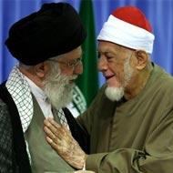 دانلود تلاوت مجلسی استاد احمد محمد العامر سوره مبارکه آل عمران