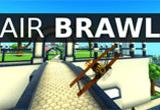 دانلود Air Brawl