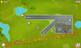 دانلود Air Control 3.73 / 2 Premium 2.0 / HD 3.31 for Android +2.3
