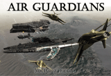 دانلود Air Guardians