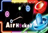 دانلود Air Hockey Deluxe 1.1 for Android