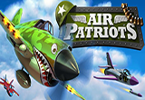 دانلود Air Patriots 1.18 for Android