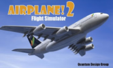 دانلود Airplane! 2.0 / 2 v1.6 for Android 2.3