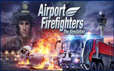 دانلود Airport Firefighters