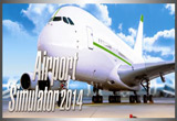 دانلود Airport Simulator 2014