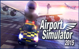 دانلود Airport Simulator 2015