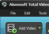 دانلود Aiseesoft Video Converter Ultimate 9.2.62 + Portable / macOS