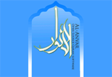 دانلود Al-Anvar Quran 0.8.5 for Android +2.3