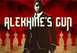 دانلود Alekhine's Gun with Update v1.02