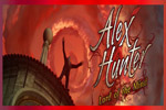 دانلود Alex Hunter Lord of the Mind - Platinum Edition