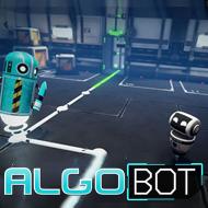 دانلود Algo Bot