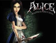 دانلود Alice Madness Returns - The Complete Collection