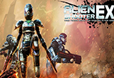 دانلود Alien Shooter EX 1.02.09 for Android