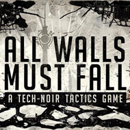 دانلود All Walls Must Fall + Updates