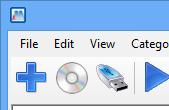 دانلود Almeza MultiSet Professional 8.7.8