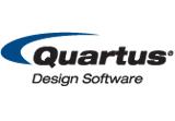 دانلود Intel Quartus Prime Pro Edition 18.1.0.222 x64
