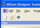 دانلود Altium Designer 18.1.9 Build 240 / 19.1.8 Build 144 / 20.0.12 Build 288