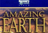 دانلود Amazing Earth
