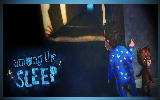 دانلود Among the Sleep