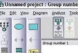 دانلود IBM SPSS Amos 24 + 23