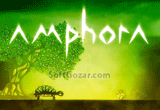دانلود Amphora