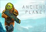 دانلود Ancient Planet