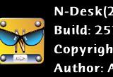 دانلود Anderson N-Desk 2.5.86.18