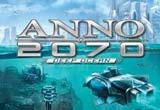 دانلود Anno 2070 + All Updates + Deep Ocean Version