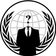 دانلود ویدئوی حقایق تکاندهنده در مورد انانیموس، بزرگترین و خطرناکترین گروه هکری تاریخ بشریت