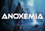 دانلود Anoxemia