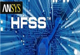 دانلود Ansys HFSS 15.0.2(64bit)-14.0.1(32bit-64bit) Final