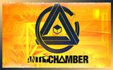 دانلود Antichamber