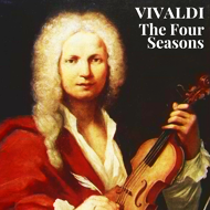 دانلود Antonio Vivaldi - The Four Season - 1987 Recording