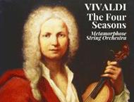 دانلود Antonio Vivaldi - The Four Season